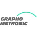 Grapho Metronik Ink Temperatur Control