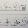 Older machine designs (100/200/600/800/Rekord/Favorit/Parva)