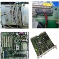 PC- components manroalnd sheetfed