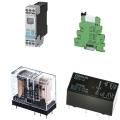 Relay/ Timing relay / Safety- Monitoring relay