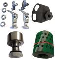 manroland mechanic parts
