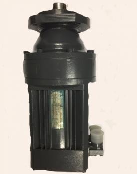 M001; R700 ink ductor motor Series 714-748