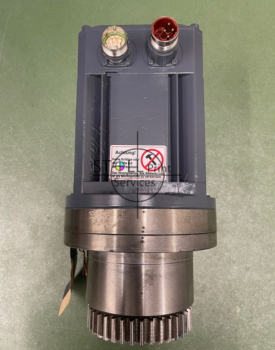 M001; ink ductor motor, R700 DirectDrive