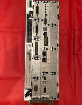 U111 - U1011; manroland R700 DirectDrive