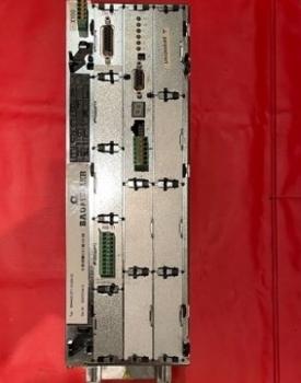 U001; manroland R700 Feeder pile DirectDrive